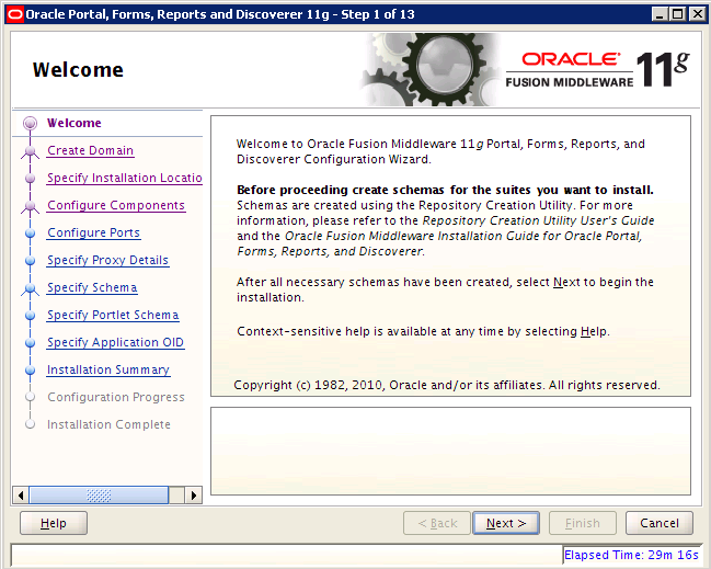 create_domain1