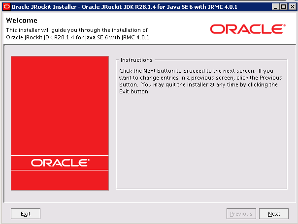 Oracle toad free download