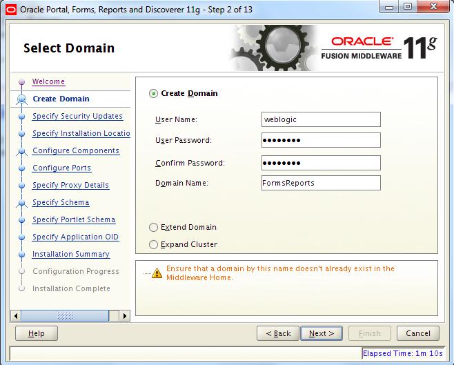 create_domain2